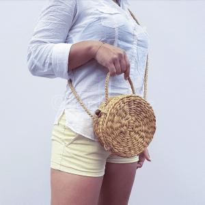 Bon Bini Bag